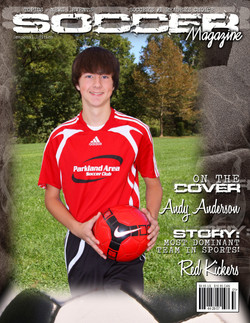 Soccer_MagazineCover.jpg