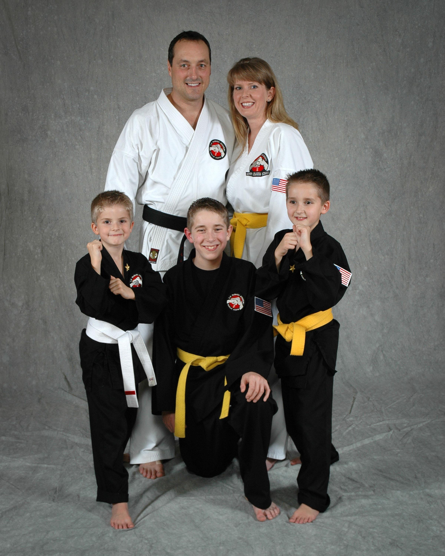 Folster+Karate.jpg