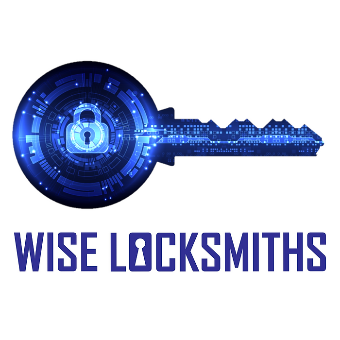 Wise Locksmiths Trademark (1).png