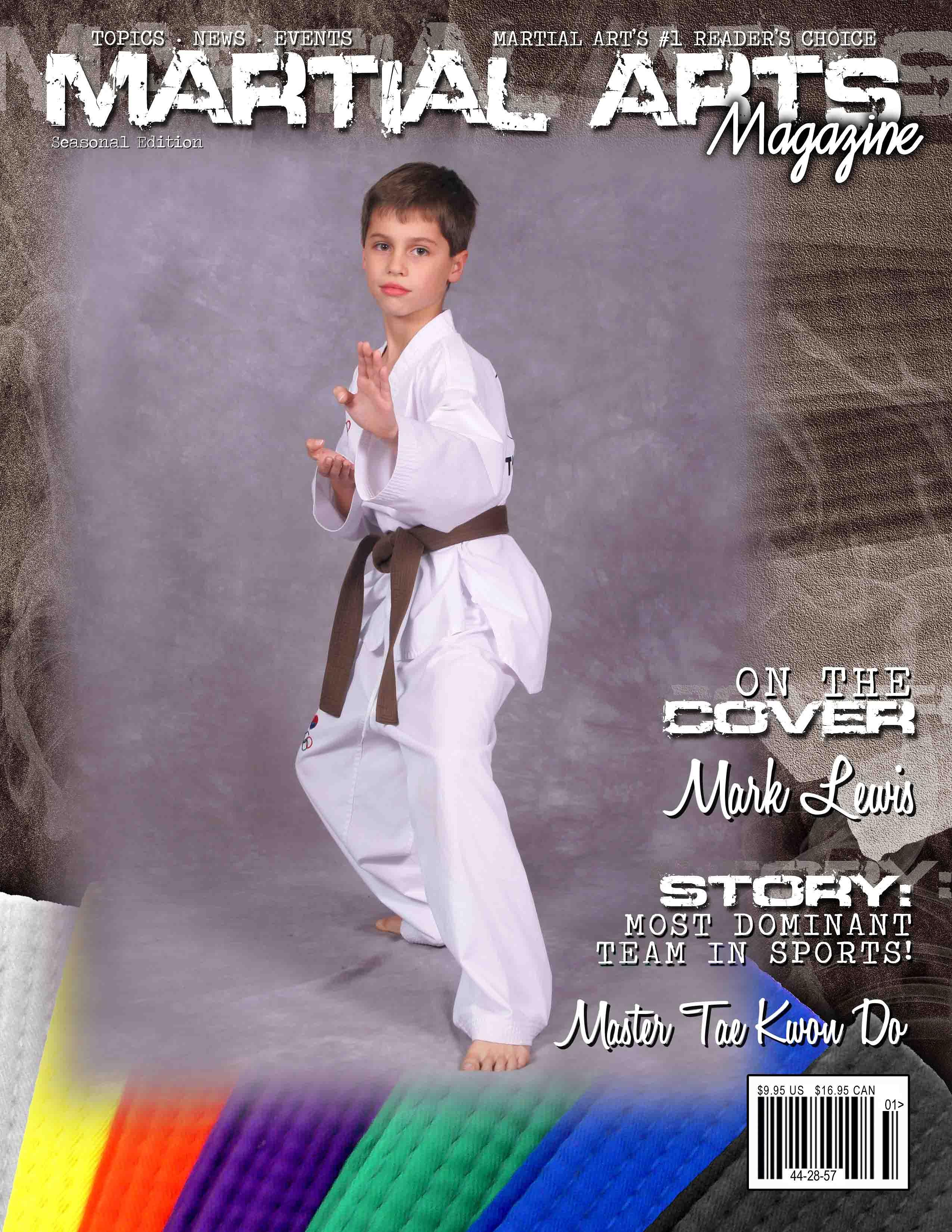 Martial+Arts_MagazineCover.jpg