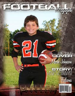 Football_MagazineCover.jpg