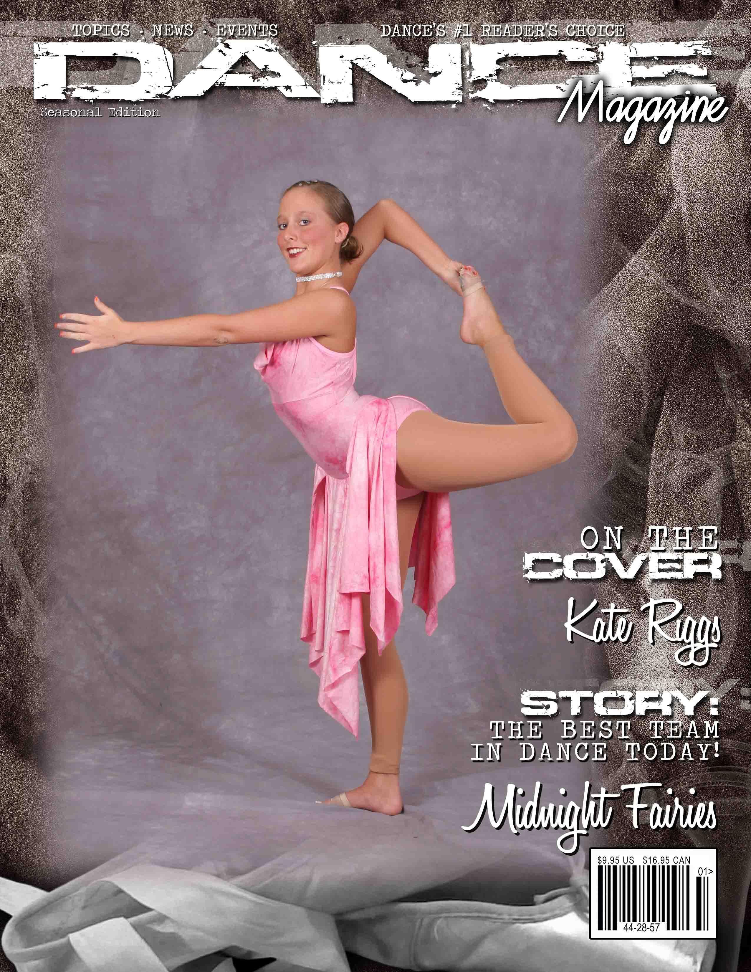 Dance_MagazineCover.jpg
