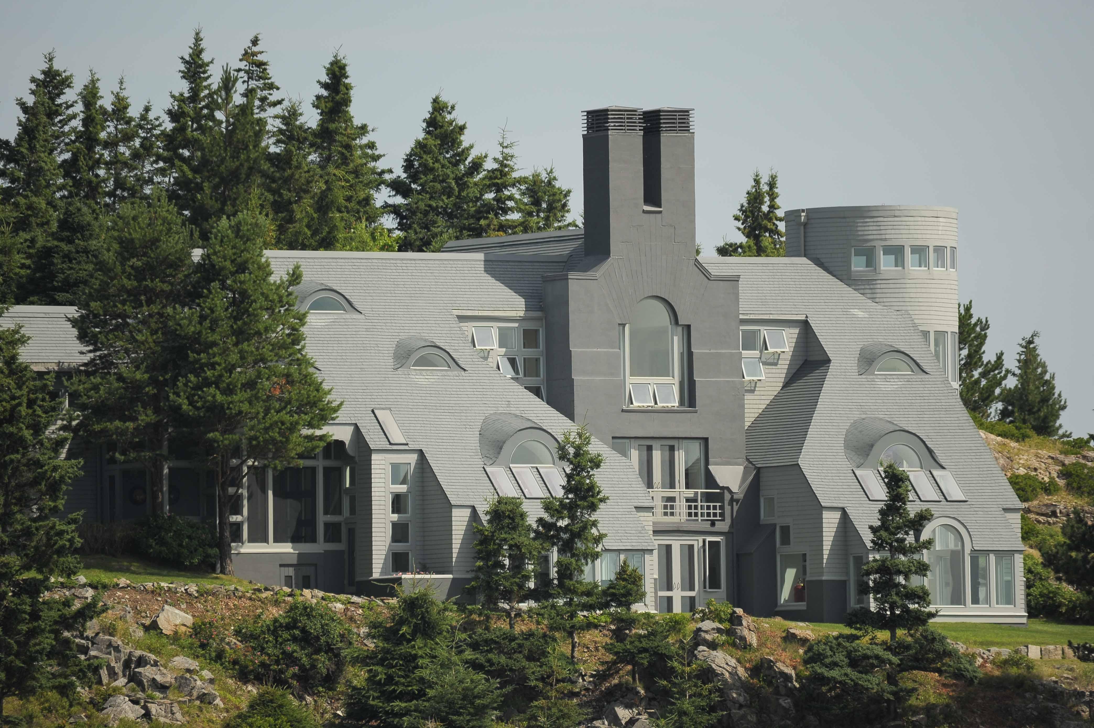 Acadia Business-1.jpg