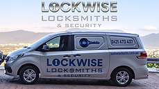 LOCKWISE COVER.png