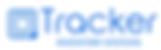 color_logo_transparent - new BLUE.png