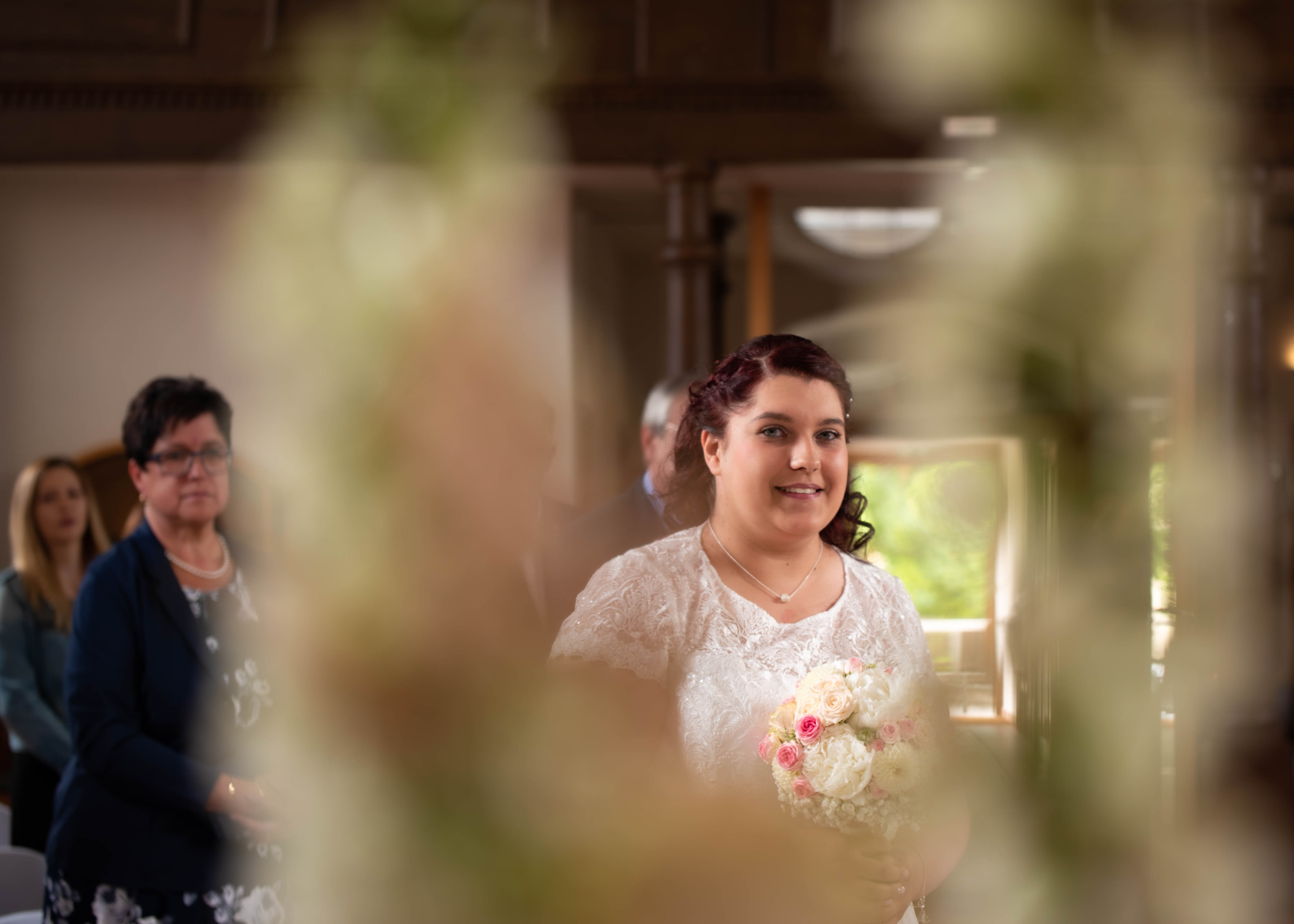 Hochzeit_Niederselters