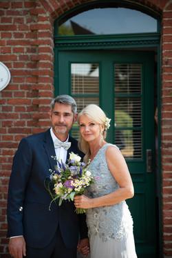 Hochzeit Dorlar