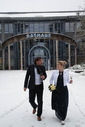 Hochzeit Taunusstein