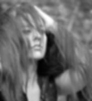 Helena (3 von 7).jpg