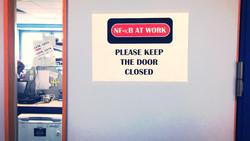 lab door2_edited