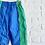 Thumbnail: Vintage Nylon Track Pants