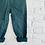 Thumbnail: Vintage Basic Jeans