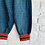 Thumbnail: Vintage Pull-on Joggers