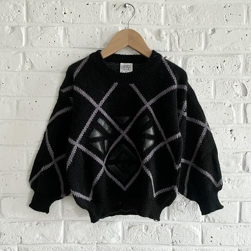 Vintage 90s' Sweater