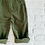 Thumbnail: Vintage Pull-on Cords