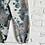 """Thumbnail: """"Iron Ore"""" Tie Dye Sweatpants"""