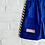 Thumbnail: Tonka Shorts