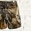 """Thumbnail: """"Dark Camo"""" Polo Cargo Short"""