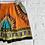 Thumbnail: Dashiki Short Set