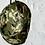 Thumbnail: Camo Fisherman Hat