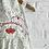 Thumbnail: Vintage Bubble Jumper w/ Bonnet