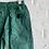 Thumbnail: Vintage Starter Track Pants