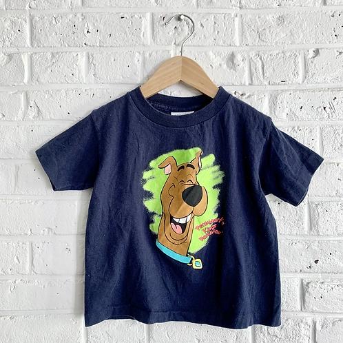 "'97 Vintage ""Scooby"" Tee"