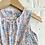 Thumbnail: Ralph Lauren Floral Romper