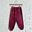 """Thumbnail: """"Pink Marble"""" Tie Dye Sweatpants"""