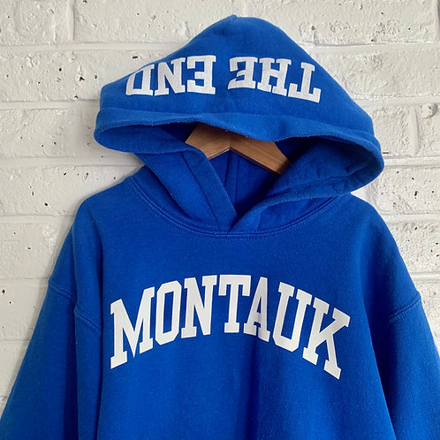 Montauk Hoodie