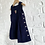 Thumbnail: Vintage Ralph Lauren Dress