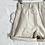 Thumbnail: Linen Trouser Shorts