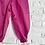 Thumbnail: L.L. Bean Rain pants