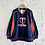 Thumbnail: Twins Pullover