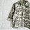 Thumbnail: Digital Camo BDU Shirt
