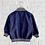 Thumbnail: New York Bomber Jacket
