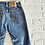 Thumbnail: Orange Tab Vintage Levi's