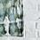 """Thumbnail: """"Jungle Haze"""" Rib Tank"""