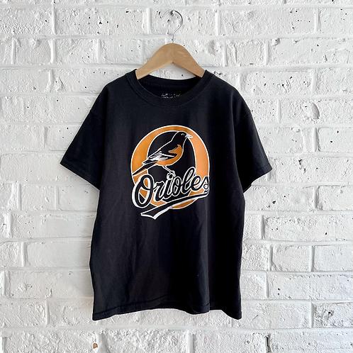 """Orioles"" Tee"
