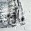 Thumbnail: Molo Sweatshirt