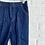 Thumbnail: Pull-on Denim Trousers