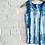 Thumbnail: Indigo Dyed Rib Tank