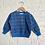Thumbnail: Vintage Sweatsuit