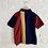 Thumbnail: Vintage 90's Colorblock Polo