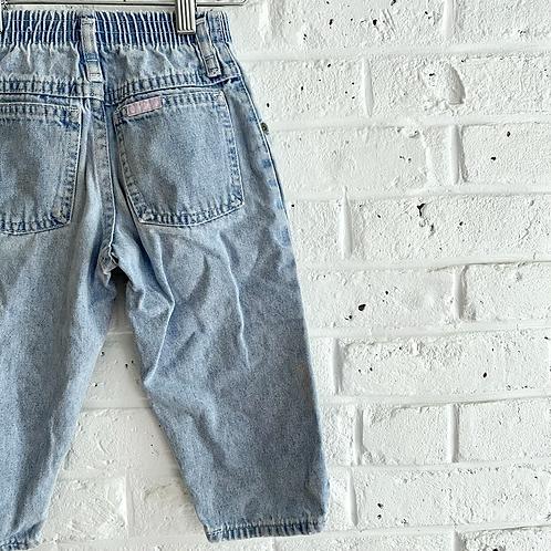 Vintage OshKosh Jeans