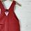 Thumbnail: Vintage OshKosh B'gosh Shortalls