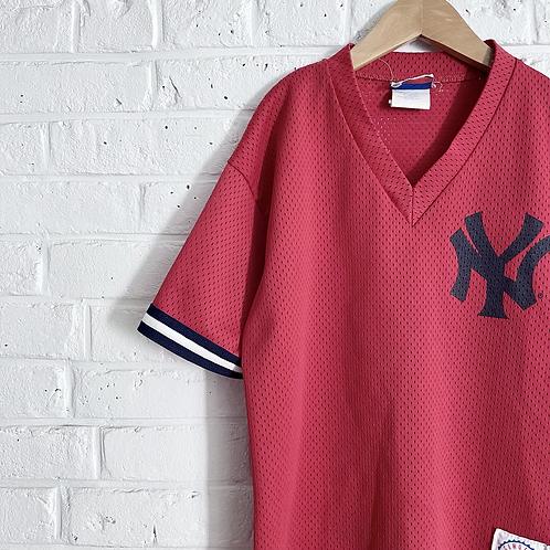 Vintage Pullover Jersey