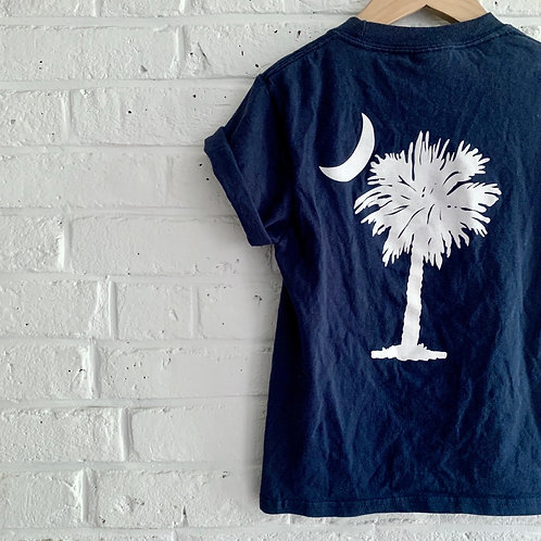 South Carolina Tee
