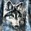 "Thumbnail: The Mountain ""Wolf"" Tee"