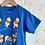 Thumbnail: Vintage 90s Pooh Tee